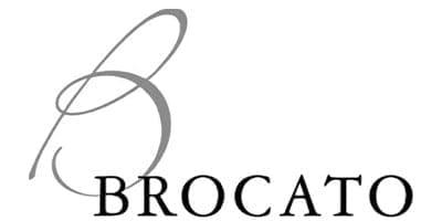 BROCATO